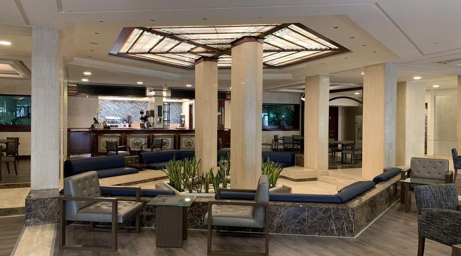 Carlton Al Moaibed Hotel-2 of 37 photos
