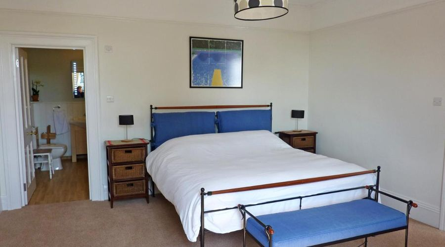Broadstairs House Boutique B&B By The Sea-1 of 41 photos