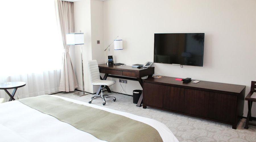 فنادق وبريفيرينس هيوالينغ تبليسي-26 من 42 الصور