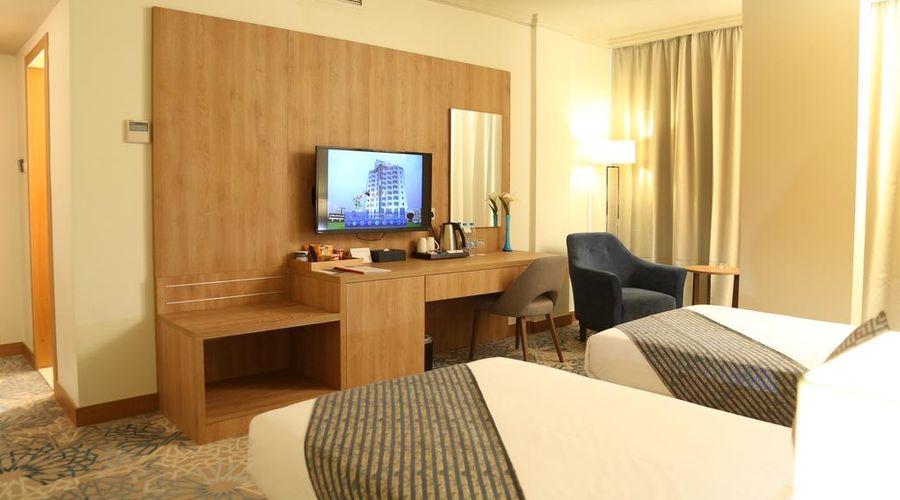 فندق الدمام بالاس-5 من 30 الصور