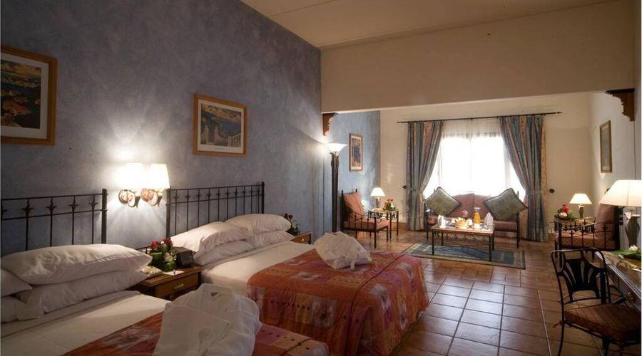 Holiday Inn Resort Half Moon Bay, an IHG Hotel-9 of 34 photos