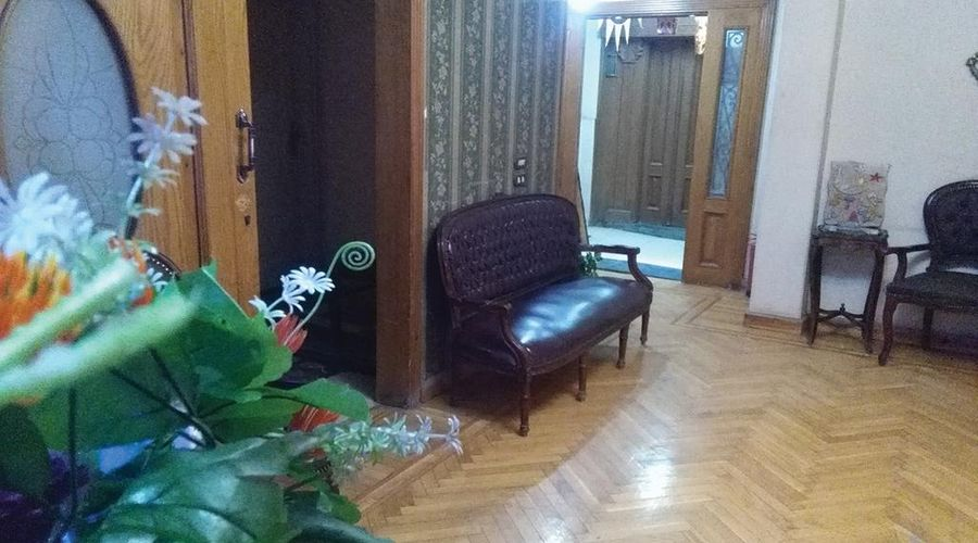 Star Plaza Guesthouse And Apartments-2 من 20 الصور