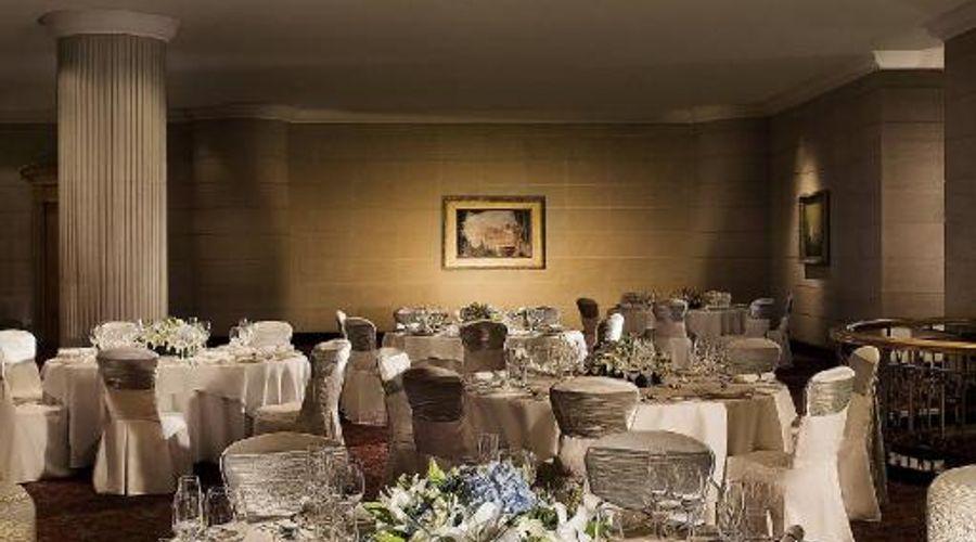 فندق رينيسانس كوالالمبور-30 من 30 الصور