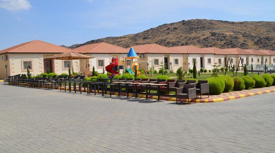 Aryaf Touristic Resort-8 of 45 photos