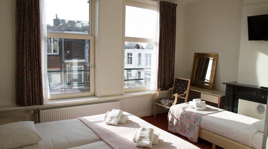 Hotel Verdi-34 من 37 الصور