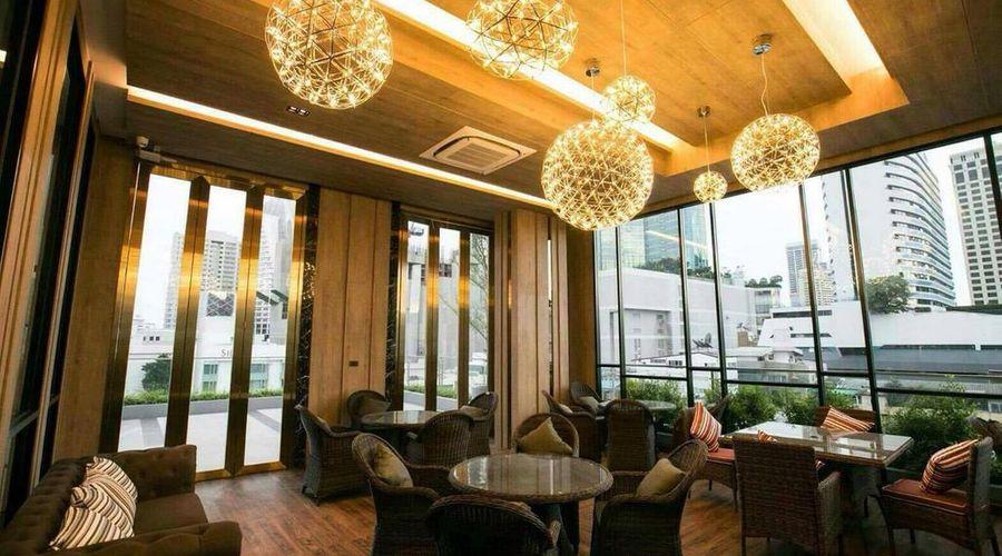 Arte Hotel-15 من 42 الصور