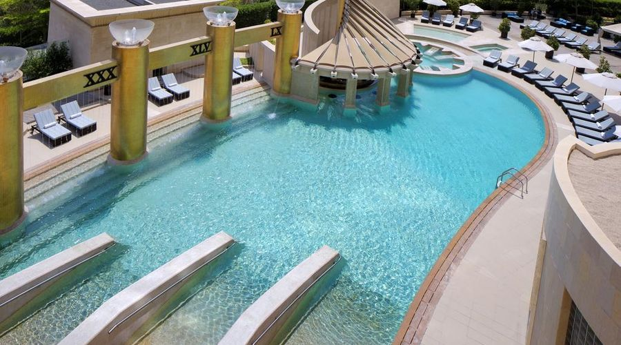 Raffles Dubai-14 of 33 photos