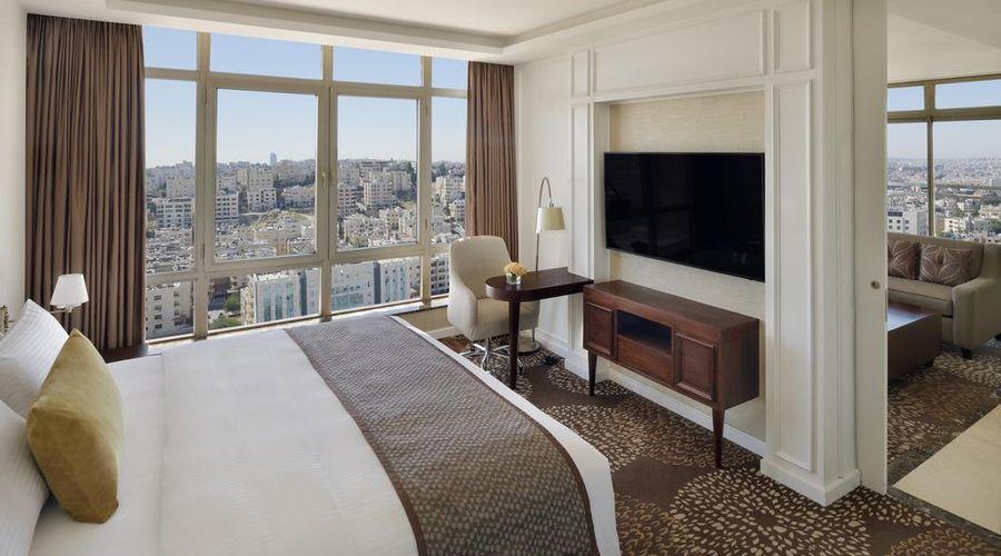 Mövenpick Hotel Amman-33 of 39 photos
