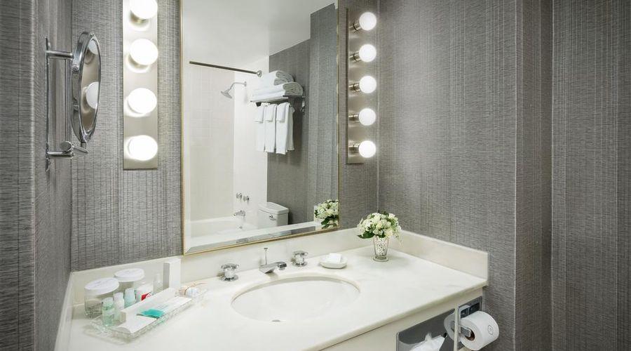 فندق بارك لين - فندق إيه سنترال بارك-8 من 36 الصور
