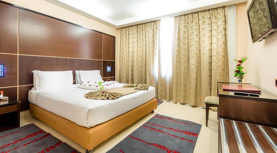 فندق صحارى أكادير-19 من 32 الصور