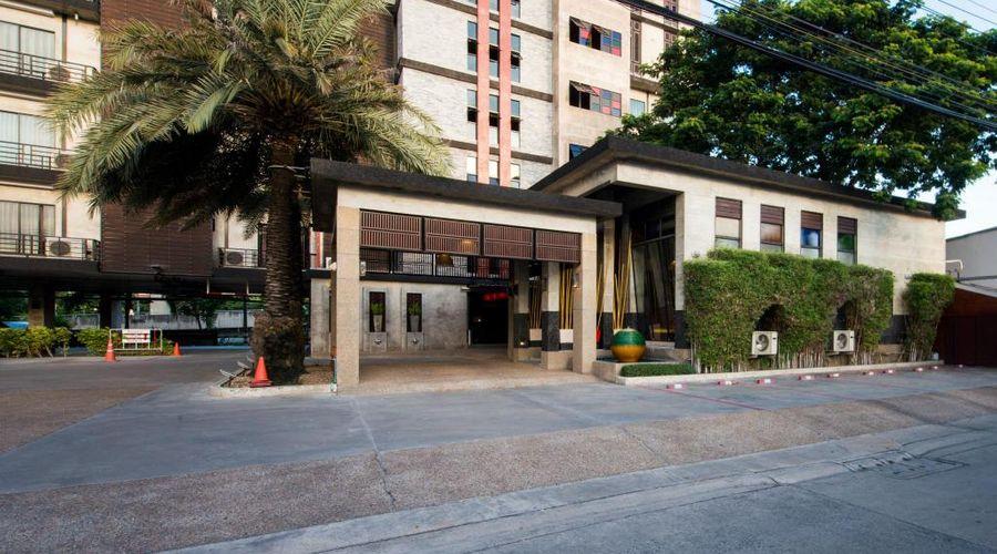 Pak Ping Ing Tang Boutique Hotel-13 من 27 الصور