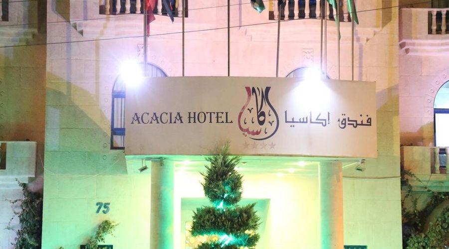 Acacia Suites-2 من 32 الصور