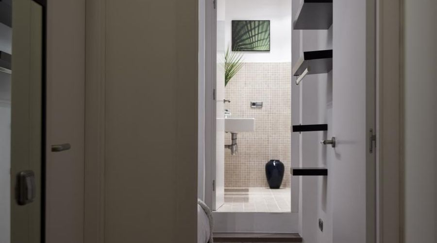 Centric Gracia Apartments-9 من 27 الصور