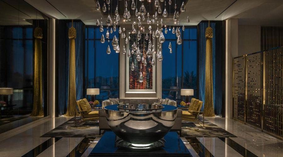 فندق فور سيزونز مركز دبي المالي العالمي-27 من 35 الصور