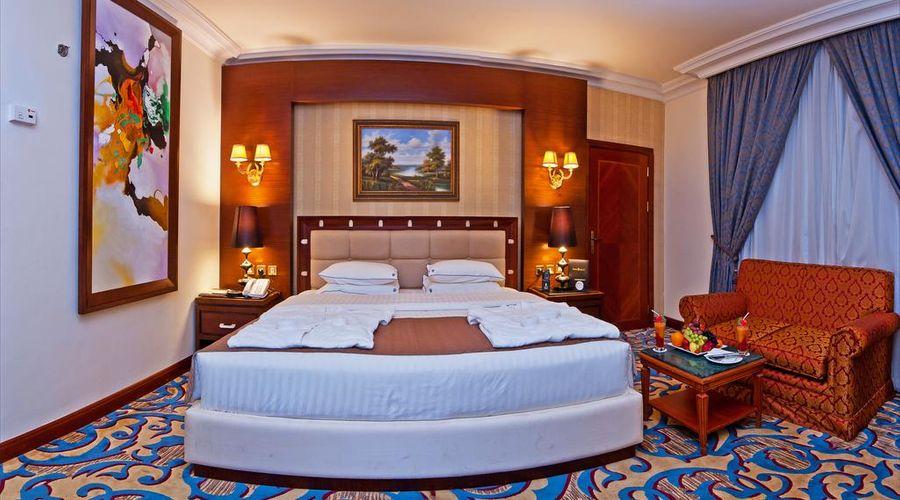 فندق  الدار البيضاء-4 من 33 الصور