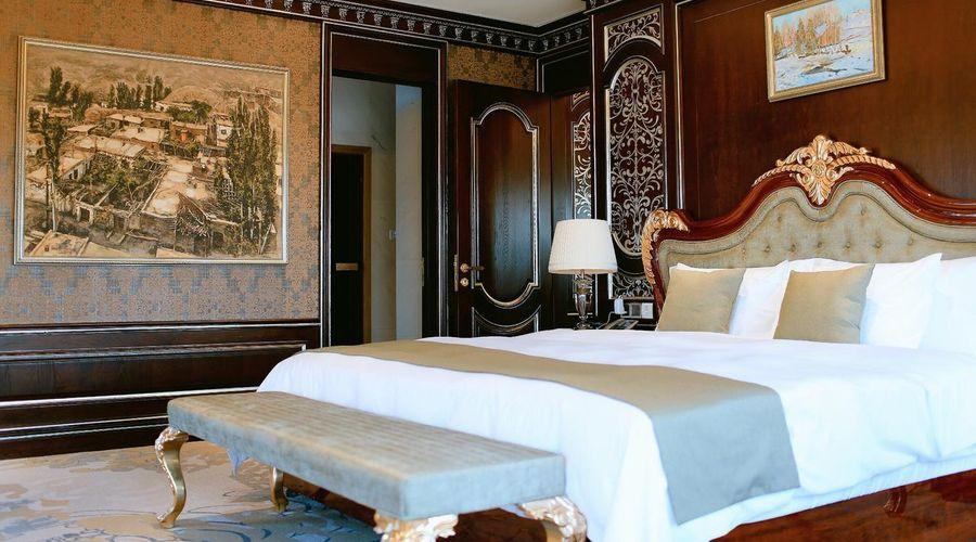 فنادق وبريفيرينس هيوالينغ تبليسي-22 من 42 الصور