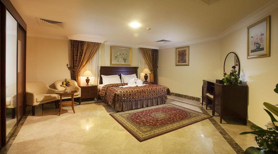 Coral Al Ahsa Hotel-26 of 30 photos