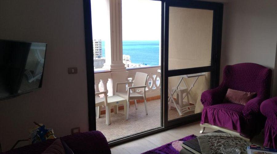 Apartment Sedi Beshr-8 of 21 photos