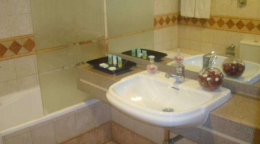 Al Manar Grand Hotel Apartments-18 of 27 photos