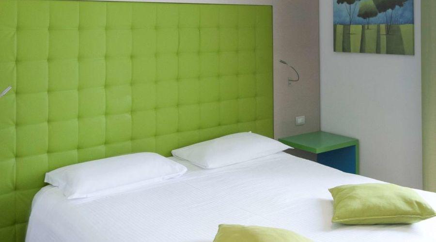 فندق ميلانو بالمانوفا-5 من 32 الصور