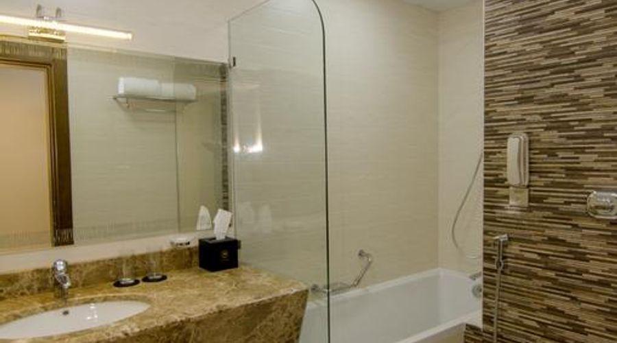 فندق المروج جراند-23 من 45 الصور