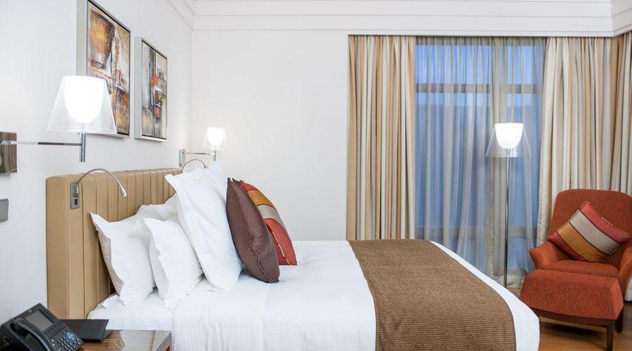 فندق إنتركونتينينتال الخُبر-21 من 31 الصور