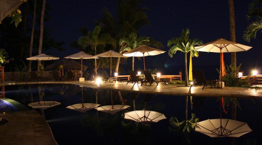 Holiway Garden Resort & SPA Bali-6 من 25 الصور