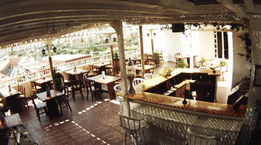 Atlas Zamalek Hotel-4 of 20 photos