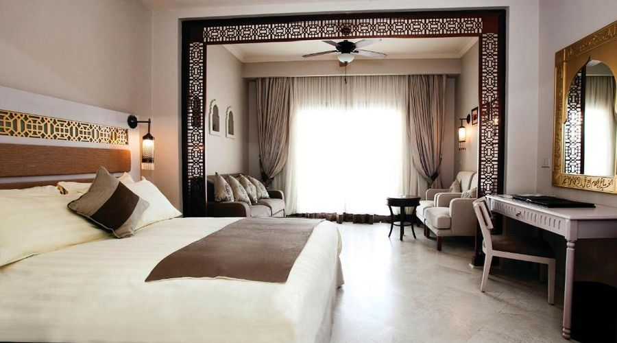 Sunrise Arabian Beach Resort -2 of 42 photos