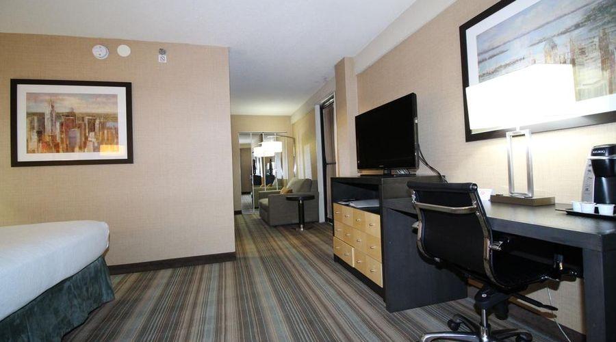 فندق ذا واتسون-14 من 25 الصور