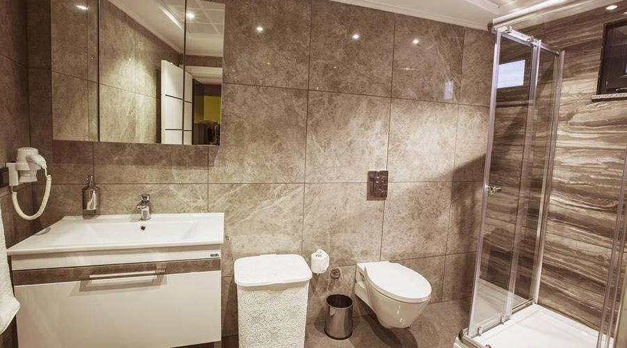 BMK Suites & Apartments-40 of 40 photos