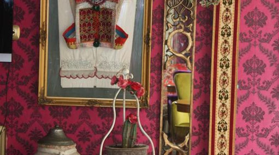 قصر رومانتيك-7 من 20 الصور