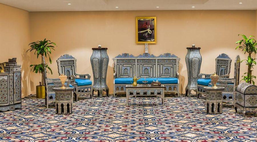 Infinity Hotel Makkah-10 of 36 photos