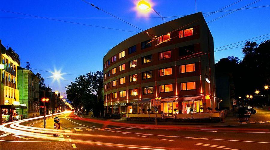 Am Neutor Hotel Salzburg Zentrum-1 of 28 photos