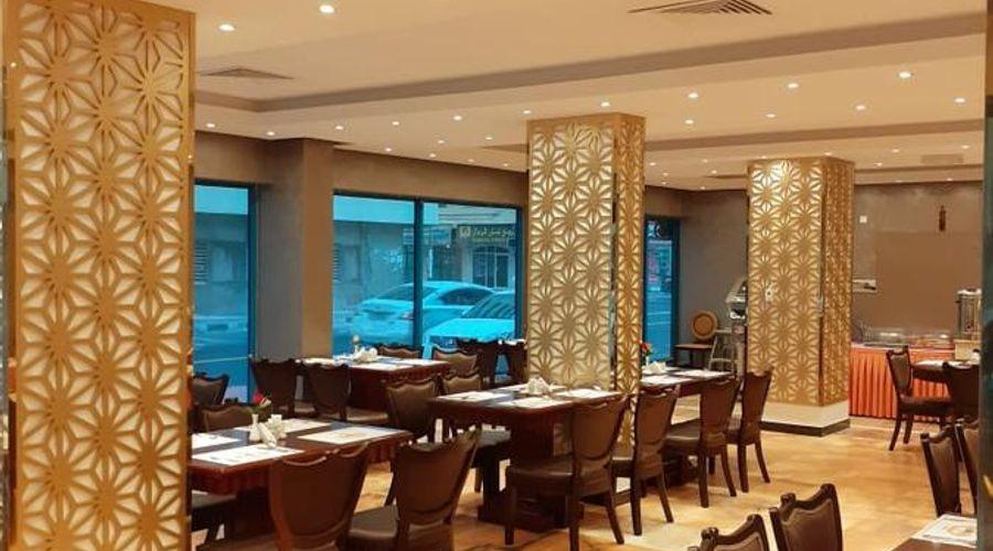 Al Bustan Hotels Flats-12 of 29 photos