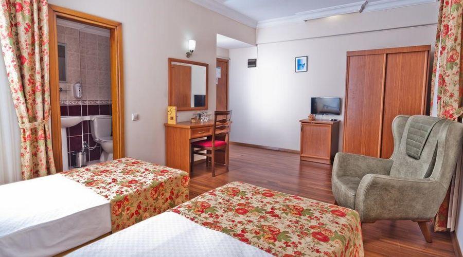 Triana Hotel-9 of 21 photos