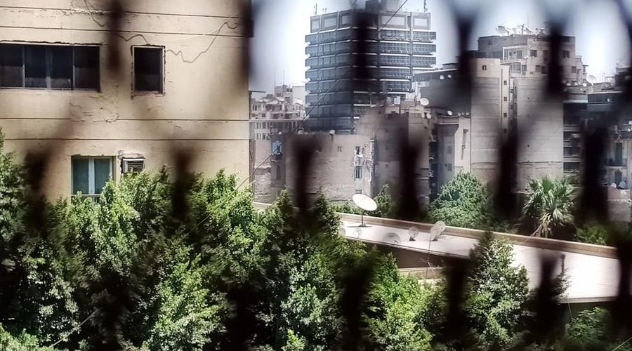 فندق إنفيتيشن-9 من 21 الصور
