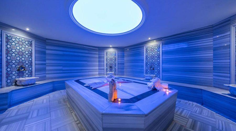 فندق كلاريون إسطنبول محمود بيه-9 من 45 الصور