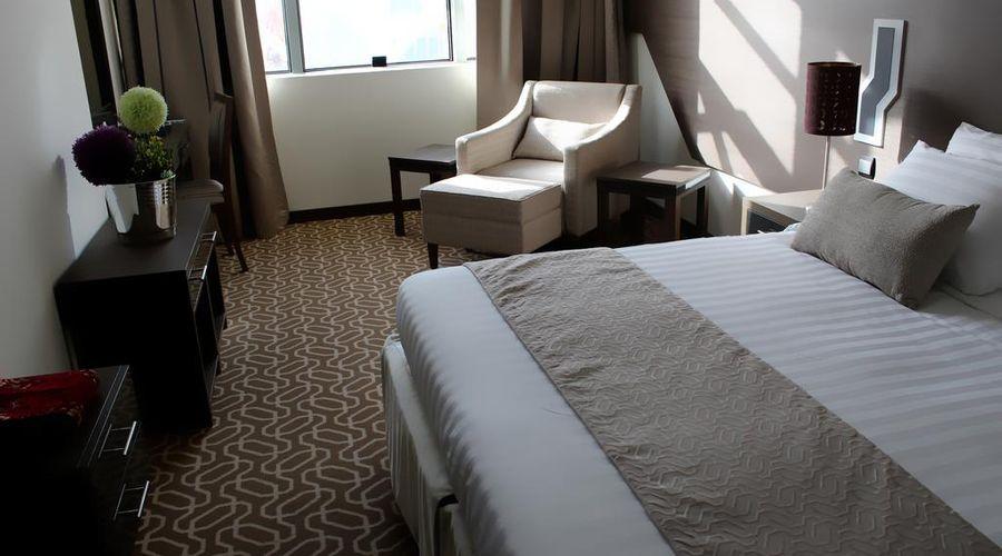 Lamar Ajyad Hotel-11 of 30 photos