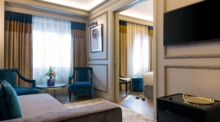 El Avenida Palace Hotel-6 of 25 photos
