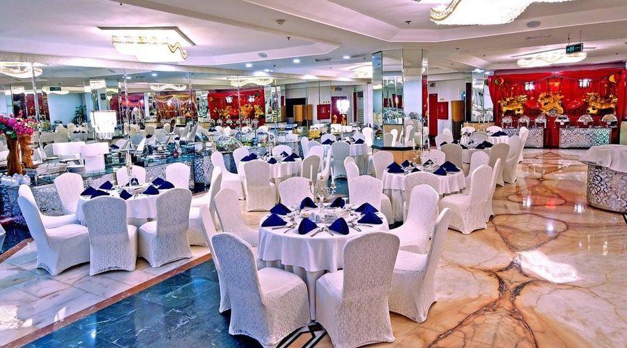 فندق  الدار البيضاء-29 من 33 الصور