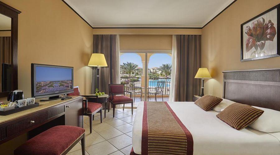 Jaz Mirabel Resort-1 of 30 photos