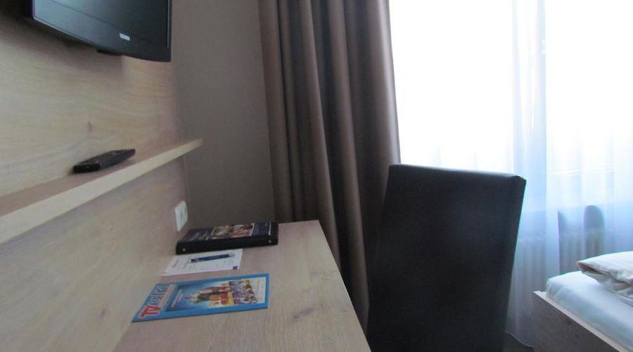 Hotel Lutter-13 من 25 الصور