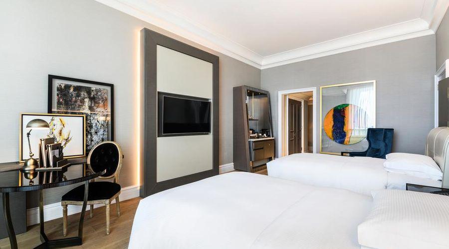 The Ritz-Carlton, Doha-19 of 38 photos