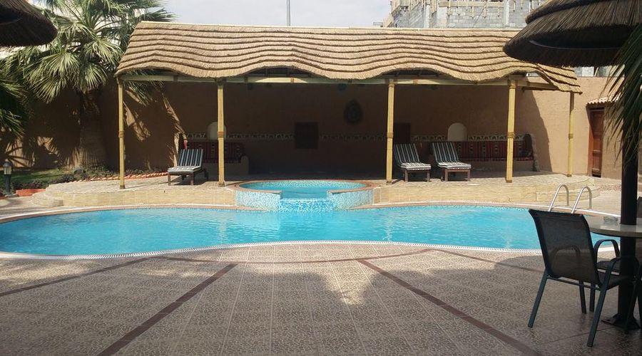 بودل الفيحاء-1 من 42 الصور