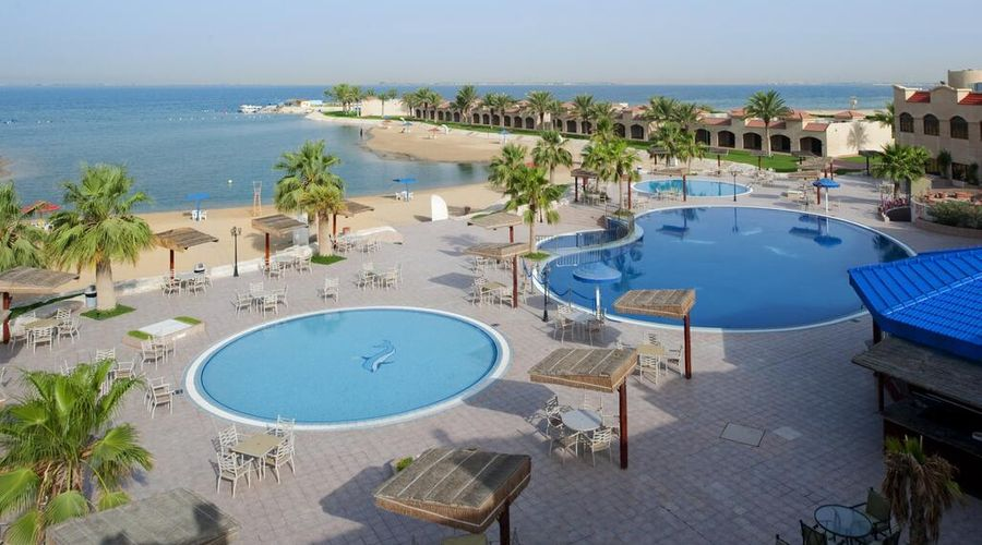 Holiday Inn Resort Half Moon Bay, an IHG Hotel-5 of 34 photos