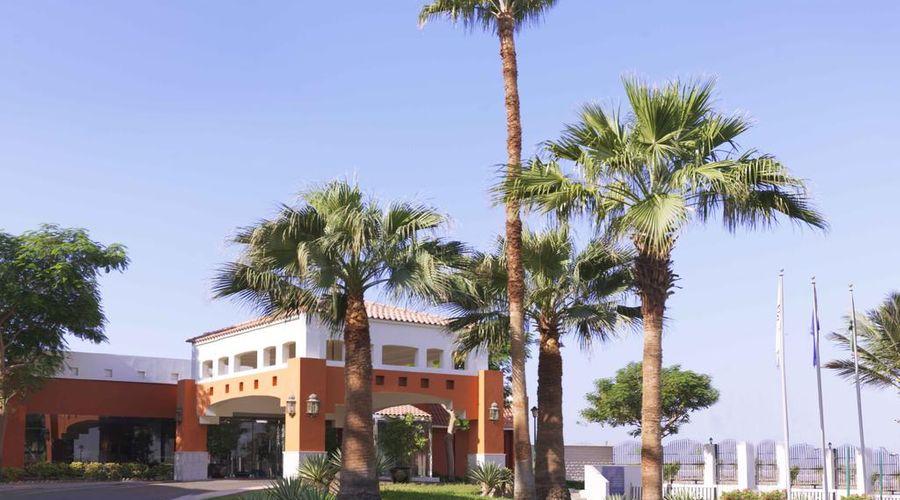 فندق راديسون بلو ينبع-33 من 44 الصور