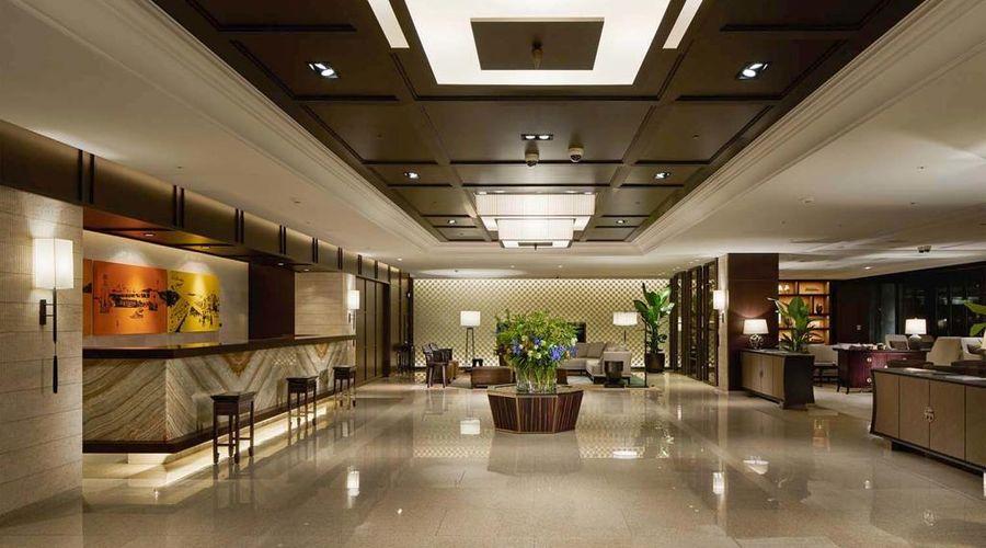 Royal Hotel Seoul-34 of 43 photos