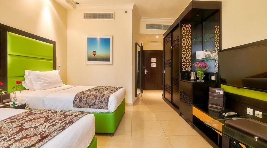 Bahi Ajman Palace Hotel -28 of 39 photos