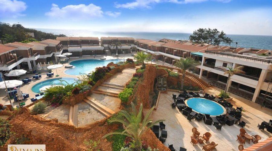 Palma Inn Resort-21 of 26 photos